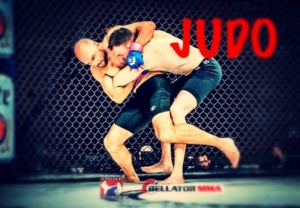 judo-coach-marius-enache-conshohocken