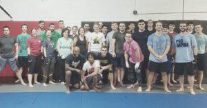 Kickboxing-Conshohocken-MMA-MuayThai-PlymouthMeeting-MartialArts-MMA