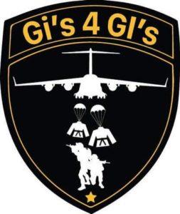 Gi's4GI's