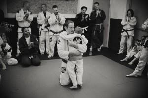 Conshohocken-BJJ-JiuJitsu-Harts-MMA-4