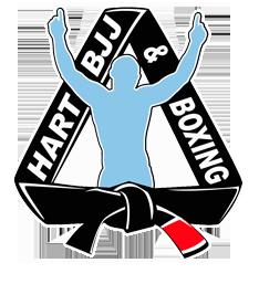 tim-hart-bjj-logo