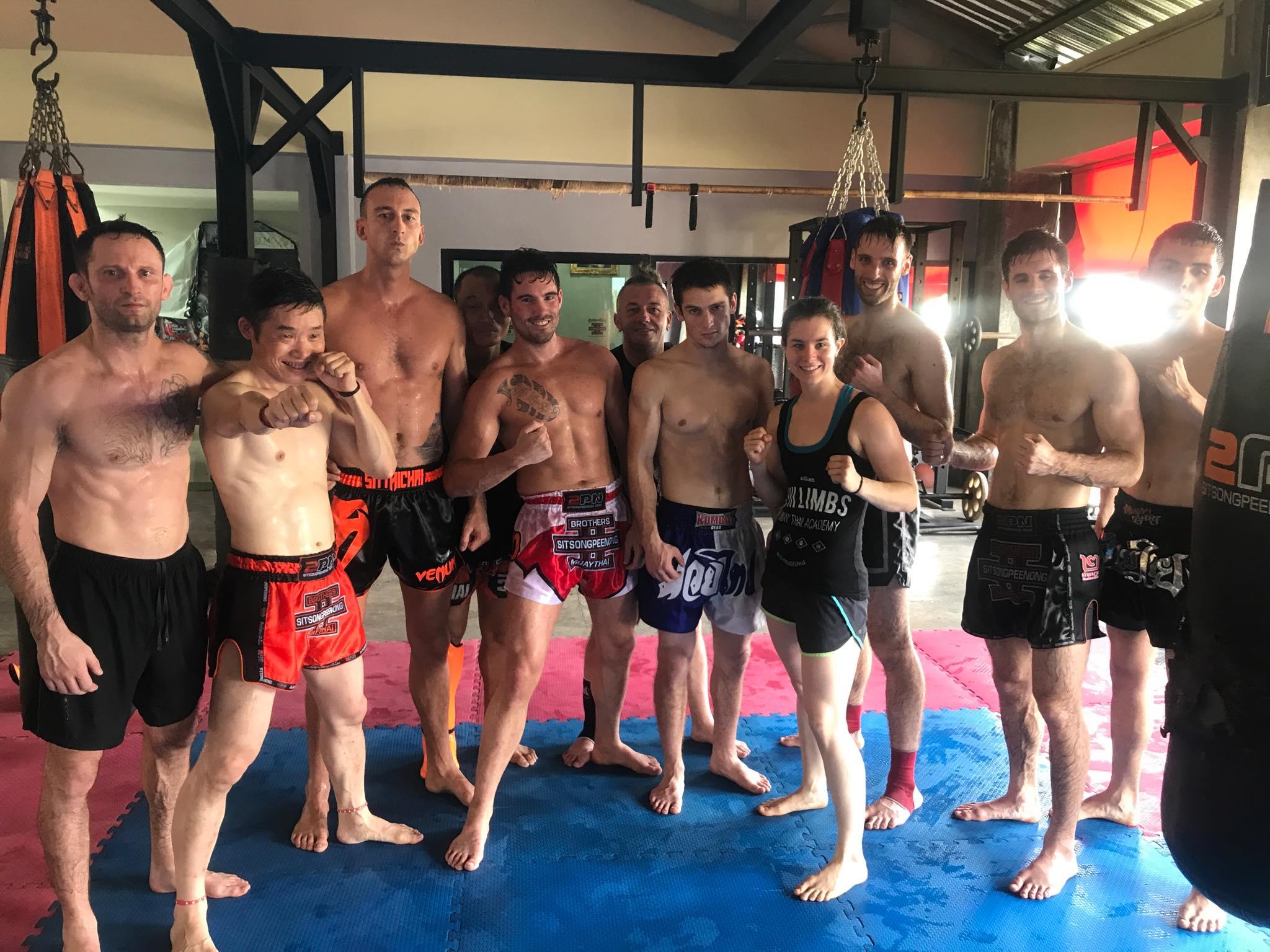 ConshohockenKickboxing-MuayThai-Kickboxing-HartBJJ-MMA-19428