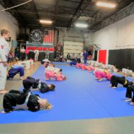Kids Martial Arts , Conshohocken BJJ , JiuJitsu Harts Plymouth Meeting