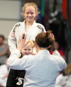 plymouthmeeting-kids-martial-arts-conshohocken-jiujitsu-mixedmartialarts