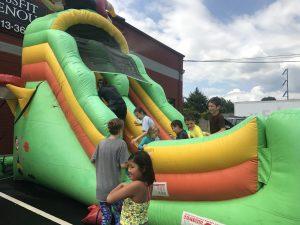 Conshohocken kids summer camp, summer programs kids, Plymouth meeting summer activities