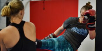 Save 30% OFF this Summer! Learn Muay Thai Kickboxing for 12 Weeks! Offer Ends 7-2-2018