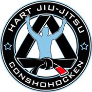 Hart Jiu Jitsu, Kickboxing and Mixed Martial Arts Academy