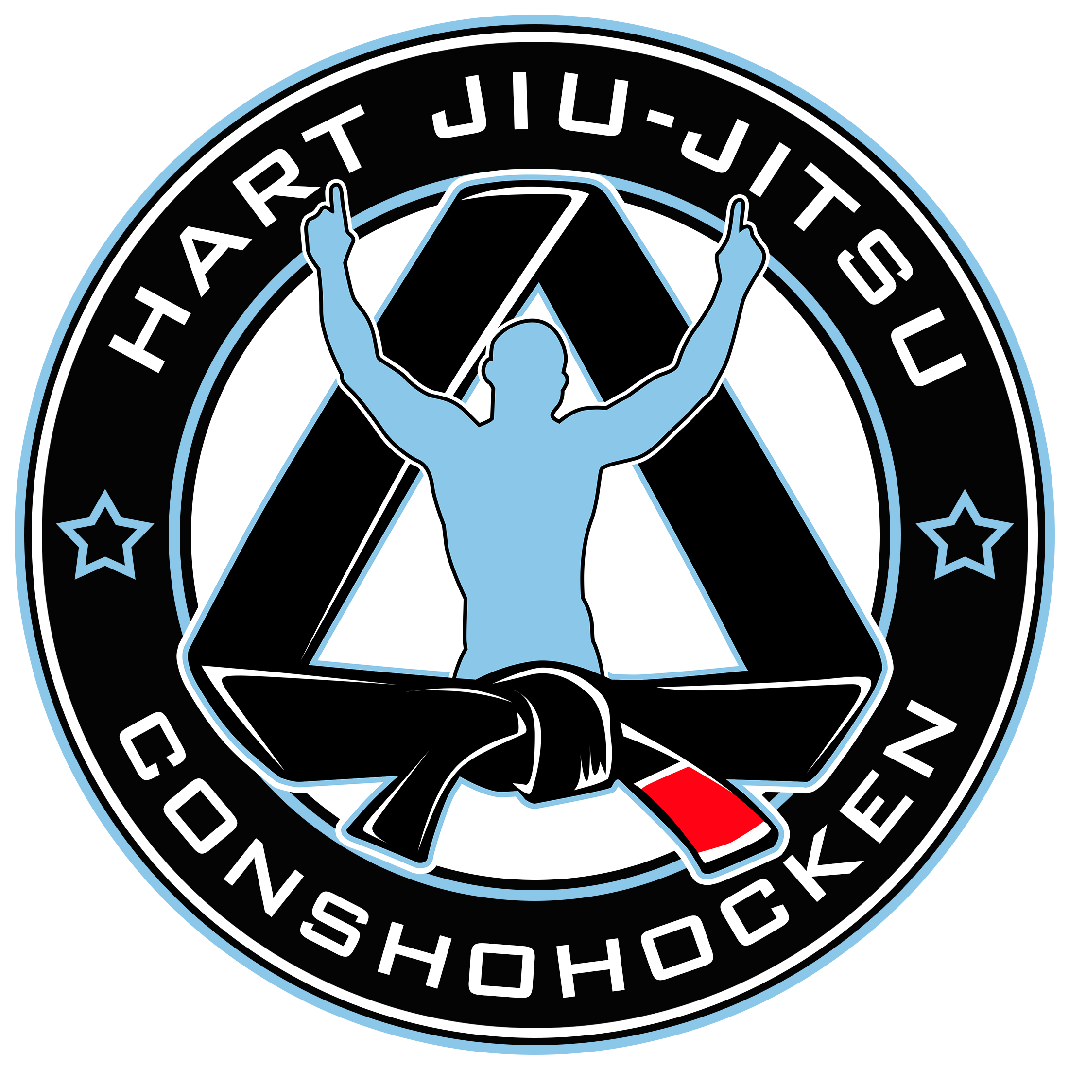 Conshohocken BJJ. Martial Arts Plymouth Meeting